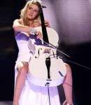 White-Cello-016