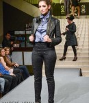 Fashion-Week-Berlin_011