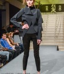 Fashion-Week-Berlin_013
