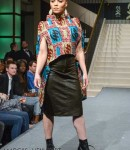 Fashion-Week-Berlin_049