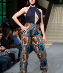 Fashion-Week-Berlin_050