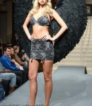 Fashion-Week-Berlin_069