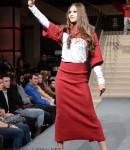 Fashion-Week-Berlin_072