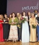 Victress_Award-058