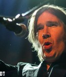 JustinCurrie 3