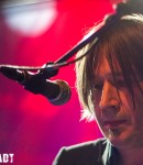 JustinCurrie 5
