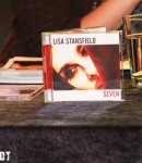 2014-01-31_025_Lisa Stansfield