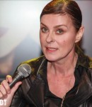 2014-01-31_032_Lisa Stansfield