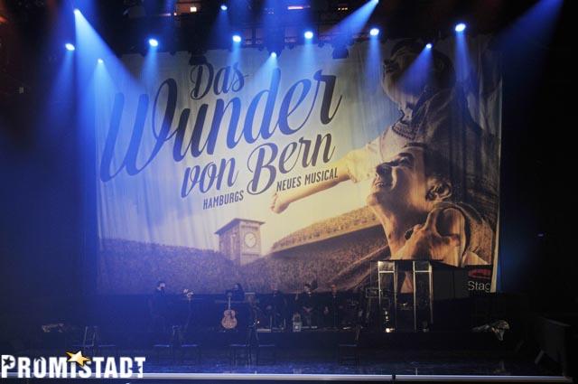 Das Wunder Von Bern Promistadt