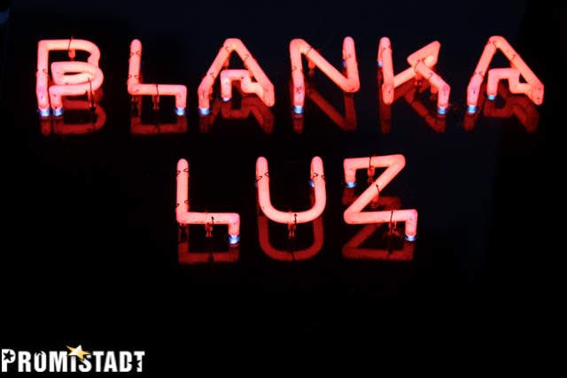 Blanka-Luz-Boutique-Hamburg